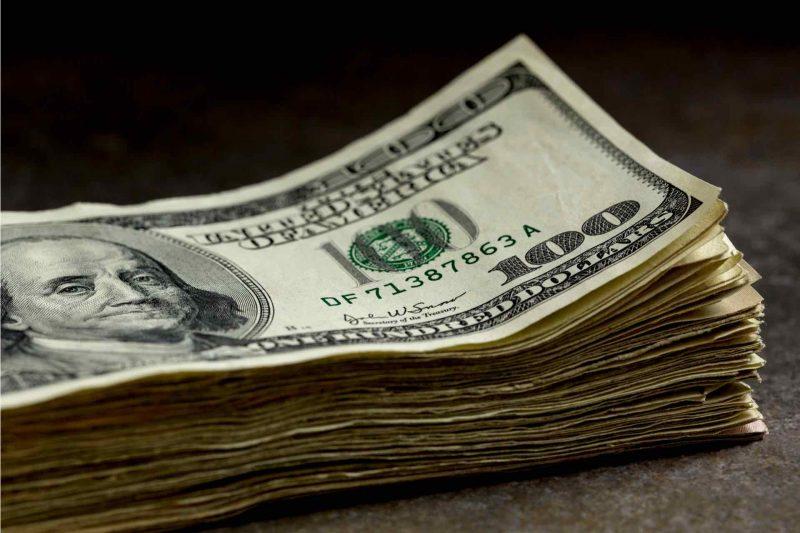 como funciona el dinero reglas